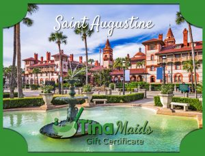 st-augustine-gcertificate