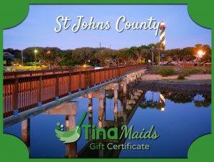 st-johns-gcertificate